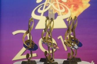 """""""Didysis muzikų paradas 2013"""" – kita erdvė, kita trukmė ir kiti privalumai"""