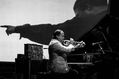 """Jubiliejinis """"Vilnius Jazz"""" sutrauks geriausius savo kartos improvizuotojus"""