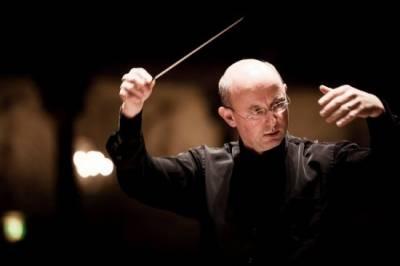 JAV kompozitorius Davidas Langas atvyksta į Lietuvą