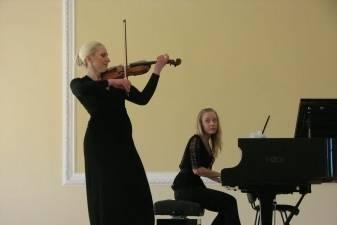 Prasideda Respublikinis studentų ir moksleivių pianistų koncertmeisterių konkursas