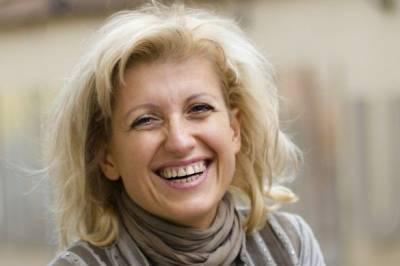 Ministrė Liana Ruokytė-Jonsson atsakys į parlamentarų klausimus