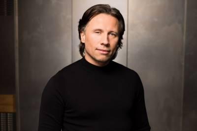Kristjano Järvi globojamas Baltijos šalių akademijų orkestras pasirodys Lietuvoje