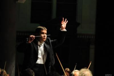 Sugrįžta kūrybinės draugystės ir šimtmečio dvasia dvelkiantis Baltijos šalių orkestrų festivalis