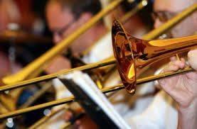 12 P. M.: LMTA Pučiamųjų ir mušamųjų instrumentų katedros dienos – Atidarymo koncertas