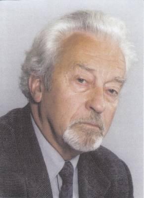 Netekome Valento Leimonto