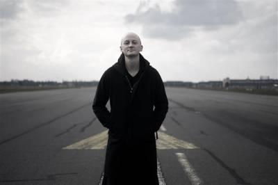 Vilniuje koncertuos prancūzų elektroninės muzikos įžymybė Kangding Ray