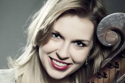Vilniaus rotušėje – koncertų salėse itin retas duetas