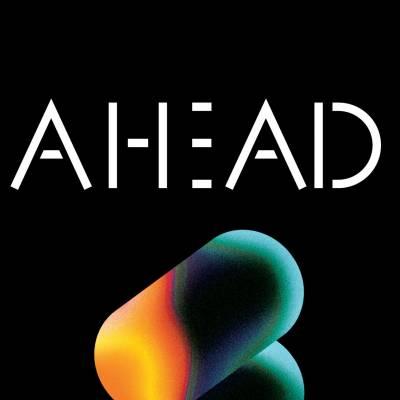 AHEAD 2018: Koncentruotos elektroninė garso praktikos, pokalbiai, dirbtuvės ir patirtys