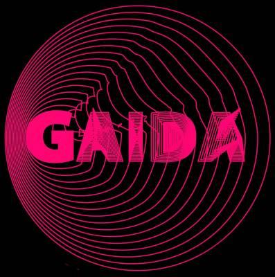Festivalis GAIDA 2018 atskleidžia visą programą