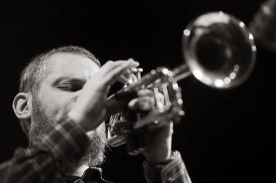 """Prasidėjo džiazo šventė """"Vilnius Jazz"""" 2018"""