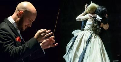 4 dalykai, kurių nežinojote apie bel canto operas