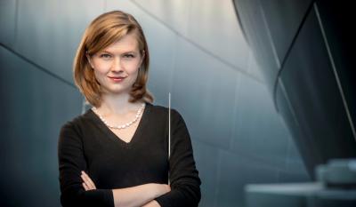 Paskelbti 2018 metų Lietuvos nacionalinių kultūros ir meno premijų laureatai.