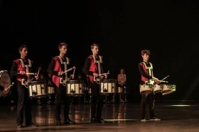 Ar bus išsaugota orkestrų ir būgnininkų tradicija Aukštaitijoje?