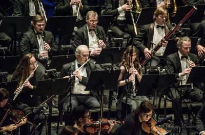 Rimantas Giedraitis: kai muzika - profesija, o ne manija