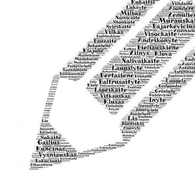 Šią savaitę spaudoje: A. Žagaro atminimas, operų premjeros ir muzikiniai eksperimentai