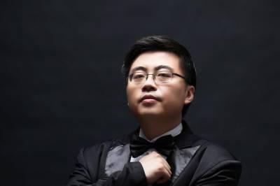Yunjie Chen: tragizmo į pirmą planą neiškėlė