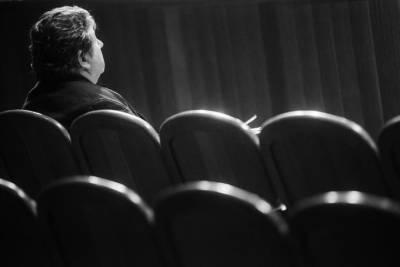 Anatolijus Šenderovas – kuklumo ir talento lydinys