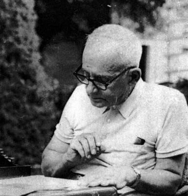 115-osios Vlado Jakubėno gimimo metinės Kompozitorių namuose