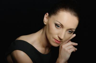 Tiek Ukrainos baleto žvaigždžių pajūris dar nematė!