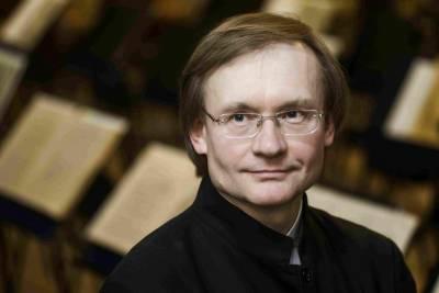 Koncertas lūpinei armonikėlei ir simfoniniam orkestrui Lietuvoje skambės pirmą kartą