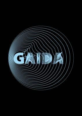 """Festivalis """"Gaida"""" – Europos festivalių laureatas – skelbia visą šiemetinę programą"""