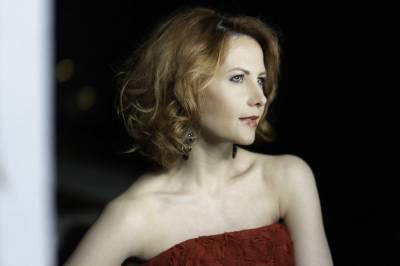 """Operos solistė Lauryna Bendžiūnaitė: """"Mano atsakas yra muzika, pozicija – vienybė"""""""