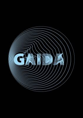 """Festivalis """"Gaida 2019"""" – vizualinių menų, muzikos ir potyrių sintezė"""