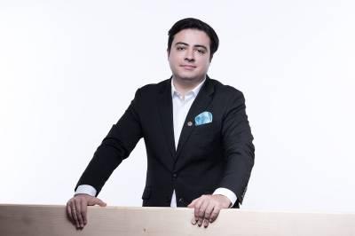 """Jánosas Balázsas ir """"Romantika vengriškai"""" šeštajame Vilniaus fortepijono festivalyje"""