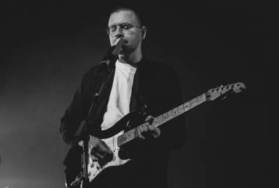 """""""Motoramos"""" koncertas Vilniuje: sveikas, liūdesy"""