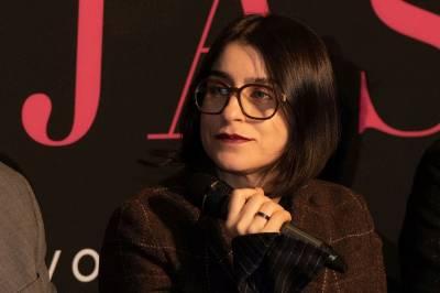 LNOBT scenoje vėl išvysime Asmik Grigorian
