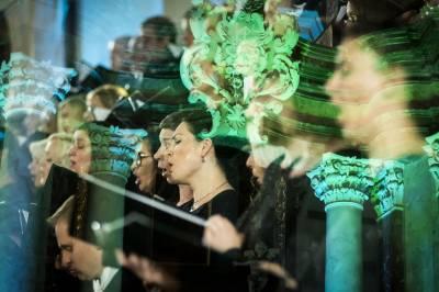 Proga iš naujo atrasti čekų muziką