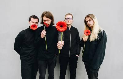 """Grupė """"jautì"""" pristato albumą """"Mulkis"""" ir koncertinį turą po Lietuvą"""
