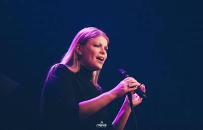 Loreta Sungailienė su trombonų ansambliu Vilniaus Kongresų rūmuose supins folkloro ir džiazo melodijas