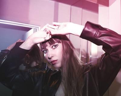 Atlikėja Daiva išleidžia pirmąją solinę dainą ir vaizdo klipą