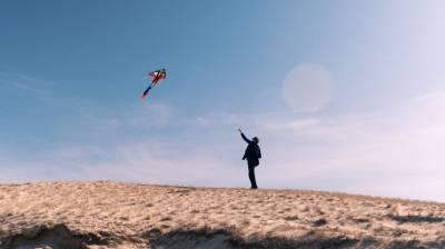 Naują dainą ir klipą pristatantis S. Prūsaitis: kartais turi išnykti