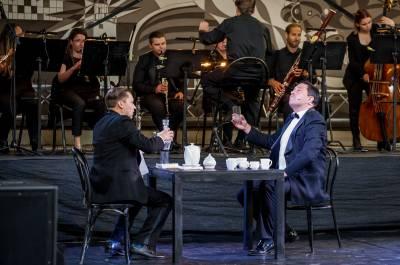 """""""Vivat Kava!"""": kam gi smerkti geriančius kavą?"""