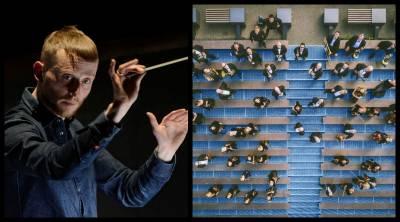 KMSO koncerte skambės L. van Beethoveno opusai