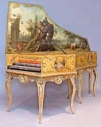"""30-asis """"Banchetto musicale"""": pirmasis tarptautinis klavesinininkų konkursas Vilniuje  (dienoraštis. II d.)"""