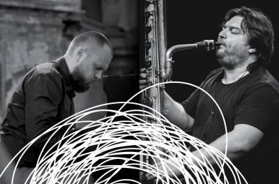 """33-ąjį """"Vilnius Jazz"""" festivalį užkurs perspektyviausi jaunosios kartos improvizuotojai"""