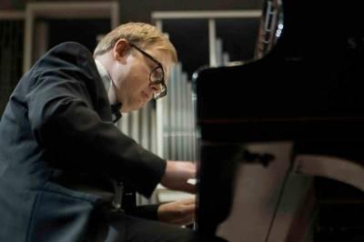 """Festivalyje """"Gaida 2020"""" – ypatingi koncertai su ryškiausiais ir laiko patikrintais lietuviškais kūriniais: pirmasis jau šiandien"""