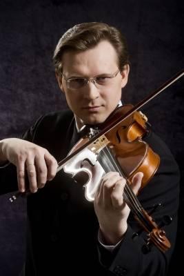 """Povilas Syrrist-Gelgota: """"Noriu, kad mano muzika būtų reikalinga"""""""