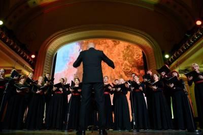 Minint Kovo 11-ąją skambės Gedimino Gelgoto muzikinė kompozicija