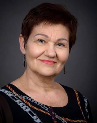 Smuikininkė Angelė Litvaitytė – apie orkestro koncertmeisterio vietos privalumus ir minusus