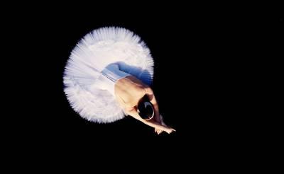 "LNOBT ""Baleto gala. Nepapasakotos istorijos"""