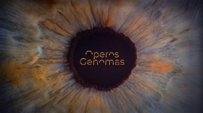 """""""Operos genomui"""" pateiktos 32 šiuolaikinių operų idėjos"""