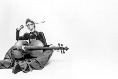 """Festivalis """"N žemė"""" į Neringą sukvietė pasaulinio garso kūrėjus"""