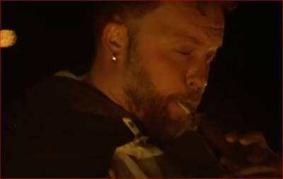 Naujas vaizdo klipas Duduko ašaros