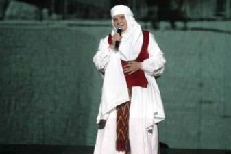 Į Lietuvą atvykstantys muzikantai iš Norvegijos: pasiilgome lietuviškos publikos