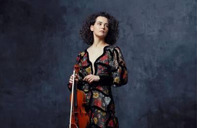 Valstybinis simfoninis orkestras pradėjo sezoną