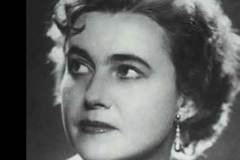 Netekome operos solistės Irenos Ylienės